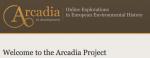 Arcadia Project