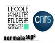 logos cmh ehess cnrs