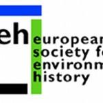 Logo ESEH big 400x252